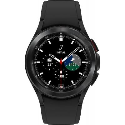 Samsung Galaxy Watch 4 Classic 46mm Smartwatch - Black