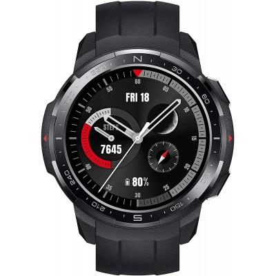 HONOR Smart Watch GS Pro - Black