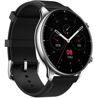 Amazfit GTR 2 Smart Watch - Classic Edition