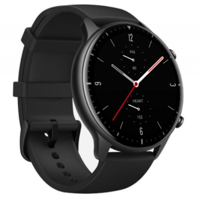 Amazfit GTR 2 Smart Watch - Sports Edition