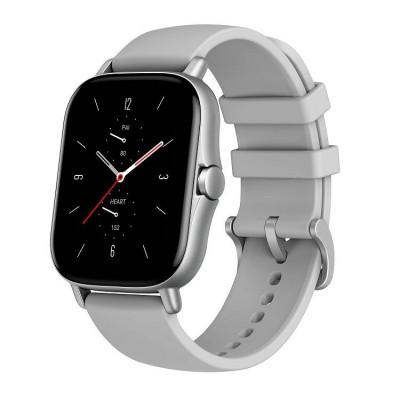 Amazfit GTS 2 Fitness Smart Watch - Urban Grey