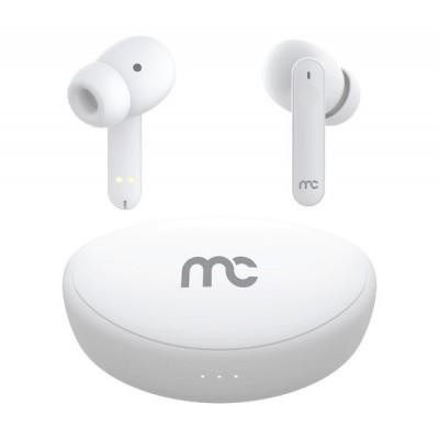 MYCANDY TWS300 True Wireless Earbuds With ANC - White