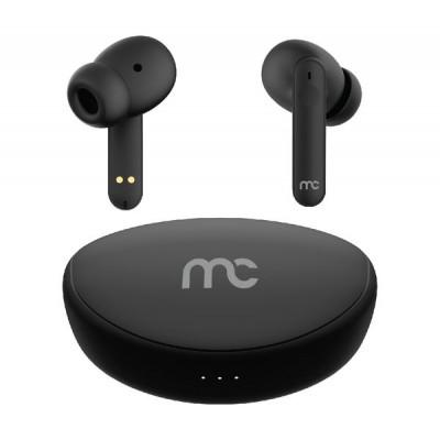 MYCANDY TWS300 True Wireless Earbuds With ANC - Black