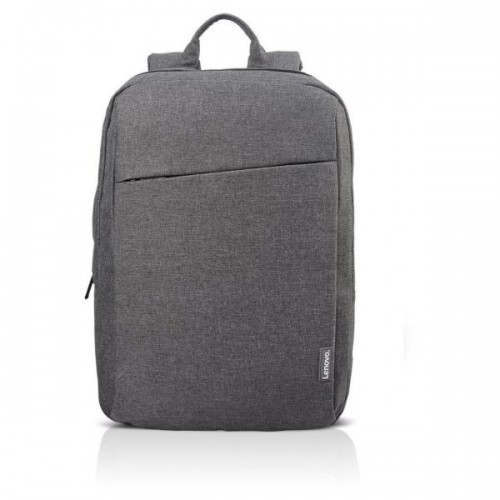 Lenovo Laptop Backpack 15.6, B210 -Grey