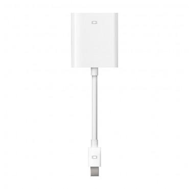 Apple Mini DisplayPort to VGA Adapter - MB572