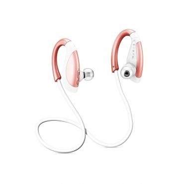 Yoobao YB L110 Bluetooth Headset -  V4.1 10m distance