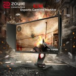 BenQ Zowie XL2740 27-inch 1080p 240hz 1ms eSports Gaming Monitor