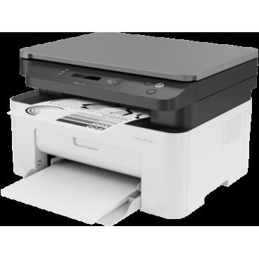 HP Laser Multifunction Printer MFP 135a