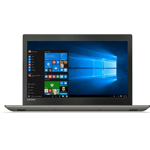 "Lenovo Ideapad 520 Intel Core i7-8550U, 8GB, 1TB, 4GB, 15.6"", Dos, En"