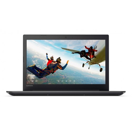"Lenovo Ideapad V130 Intel Core i5-7200U, 4GB, 500GB, 15.6"", Dos, Ar-En - Gray"