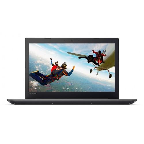 "Lenovo Ideapad 320 A9-9420, 8GB, 1TB, 2GB, 15.6"", Dos, En -Grey"