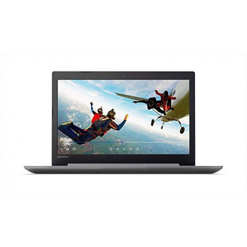 "Lenovo Ideapad 330, Intel Core i5-7200, 4GB Ram, 1TB, 2GB, 15.6"" Screen, Dos, En -Gray"