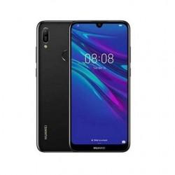 Huawei Y6 Prime 2019, Dual SIM, 2GB Ram, 32 GB, 4G LTE Black