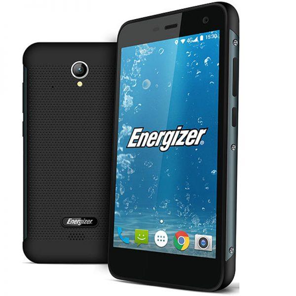 Energizer Hard Case H500S 2GB Ram 16GB Rom Dual Sim 4G LTE