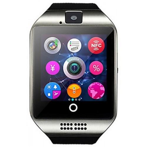 BSNL Smart watch A25