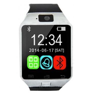BSNL B07 Smart watch