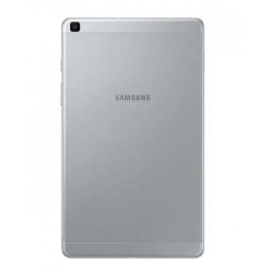 Samsung Galaxy Tab A 8.0 (2019) T290 8-Inch, 32GB, Wi-Fi, Silver