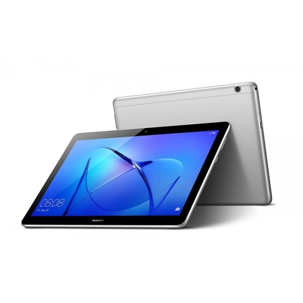 """HUAWEI MediaPad T3"""" 10 16GB 2GB RAM 4G LTE Space Grey"""