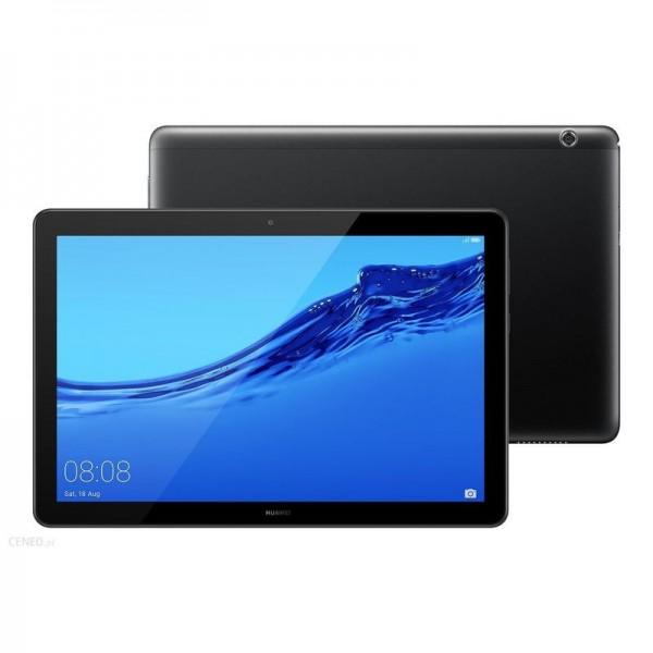 "HUAWEI MediaPad T5"" 10.1 32GB 3GB RAM Wifi Black"