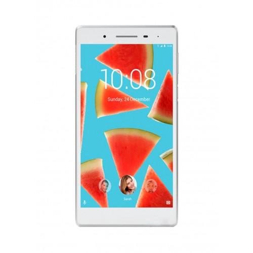 Lenovo Tab 7 TB-7304i 7 inch, 16GB , 1GB , 3G , White