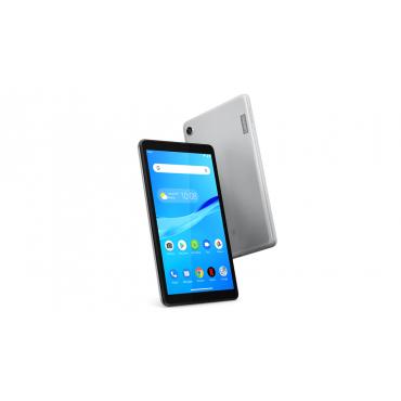 Lenovo Tab M7 TB-7305X 7 inch, 32GB , 2GB , 4G LTE , Platinum Grey