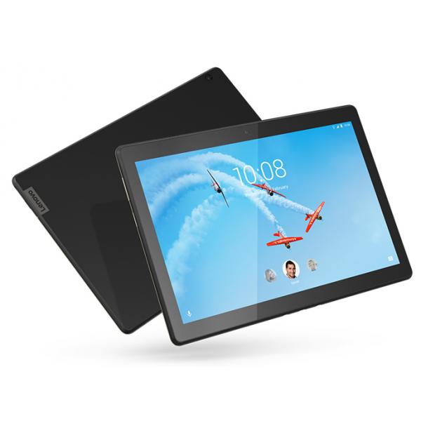 Lenovo Tab M10 TB-X505F 10.1 inch, 16GB , 2GB , Wifi , Slate Black