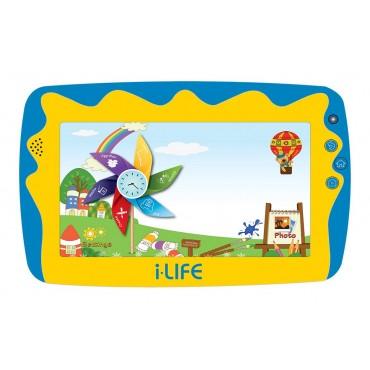 I-Life -KIDS TAB 5