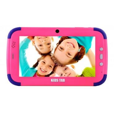 I-Life -KIDS TAB 3G -Pink