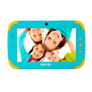 I-Life -KIDS TAB 3G -Blue