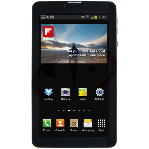 BSNL A5 Tablet 7 inch Android 4.4 8GB Dual Core 3G Dual Camera