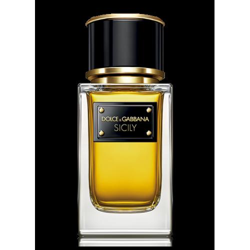 d5152fa64 VELVET DESIRES by DOLCE   GABBANA Eau de Parfum for Unisex 50ml ...