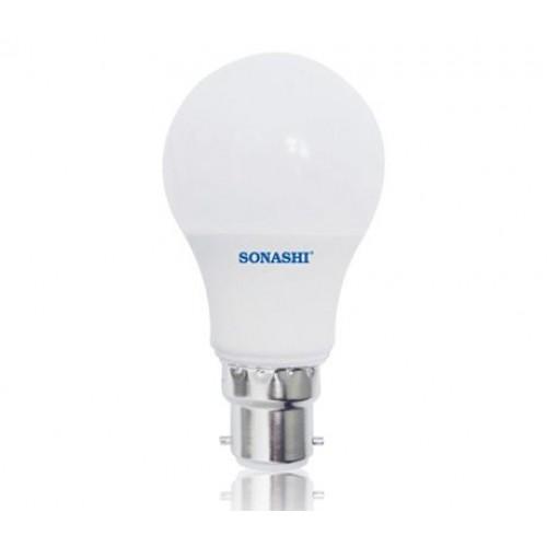 Sonashi slb-011  11w Led Bulb (Pin Type) B22