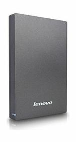 Lenovo 1TB Hard Drive