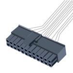 atx cable 24 pin