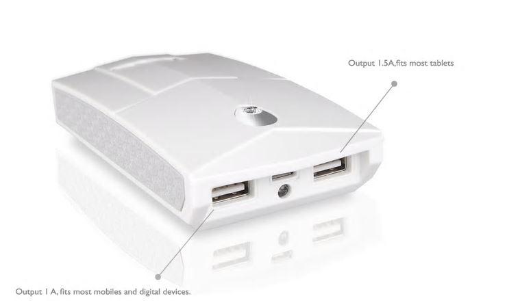 7800mAh battery backup 18.jpg