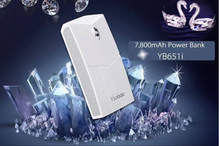 7800mAh battery backup 11.jpg