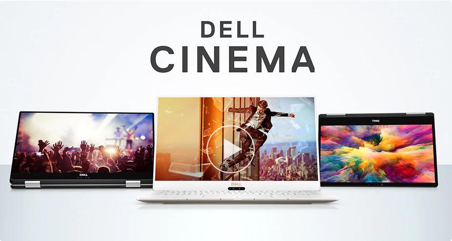 Dell Inspiron 14 3476, Intel Core i5-7200U, 4GB, 1TB, 2GB