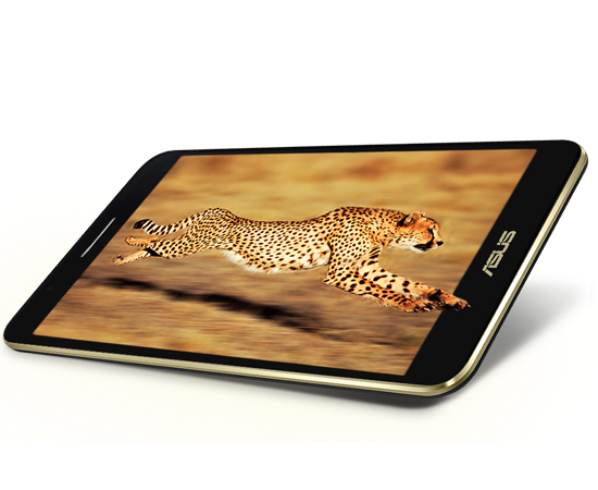 https://www.asus.com/websites/global/products/Uzfq2Zw0YjUoxrgL/basic_images/fonePad_2.png