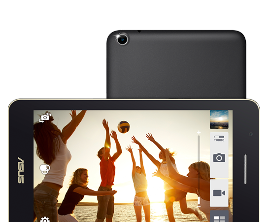 https://www.asus.com/websites/global/products/Uzfq2Zw0YjUoxrgL/basic_images/fonePad_13.png