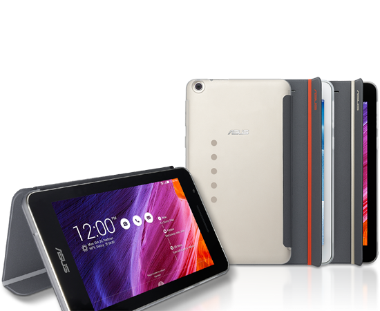 https://www.asus.com/websites/global/products/Uzfq2Zw0YjUoxrgL/basic_images/fonePad_14.png