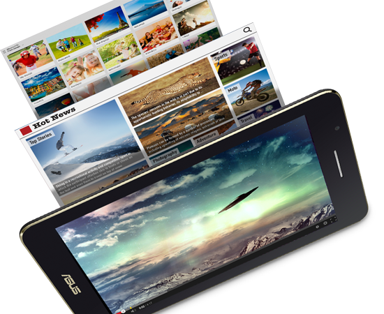 https://www.asus.com/websites/global/products/Uzfq2Zw0YjUoxrgL/basic_images/fonePad_3.png