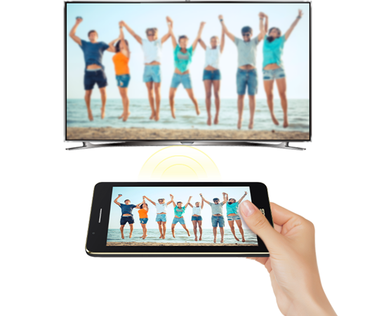 https://www.asus.com/websites/global/products/Uzfq2Zw0YjUoxrgL/basic_images/fonePad_6.png