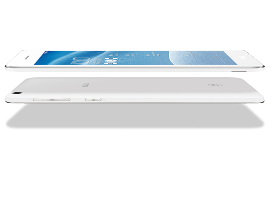 https://www.asus.com/websites/global/products/Uzfq2Zw0YjUoxrgL/basic_images/fonePad_9.png