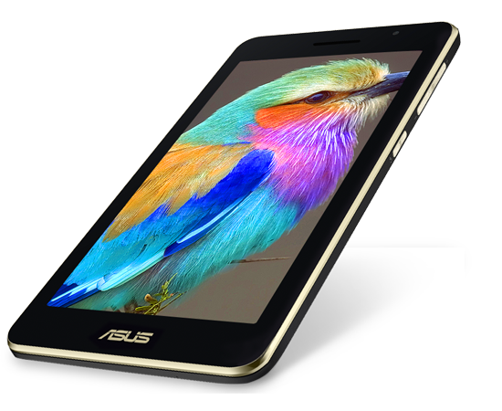 https://www.asus.com/websites/global/products/Uzfq2Zw0YjUoxrgL/basic_images/fonePad_10.png