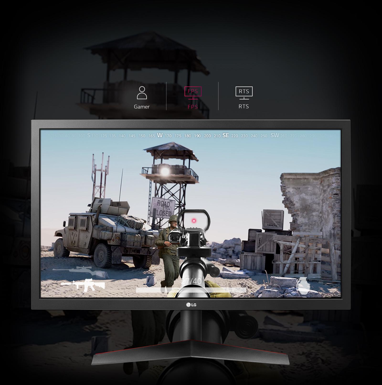MNT-UltraGear-24GL600F-10-2-Game-Mode-Desktop_V2