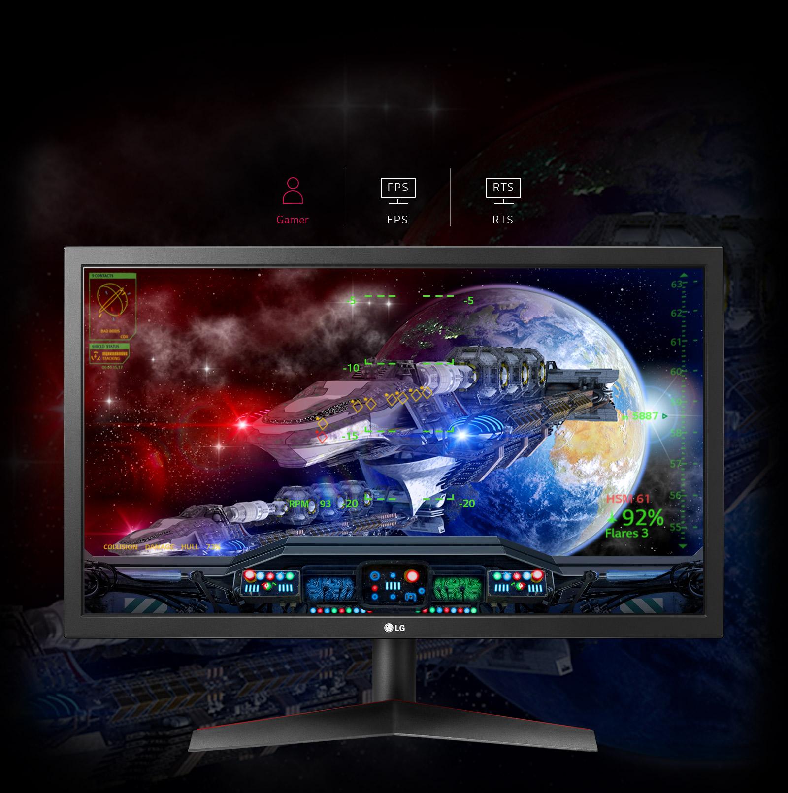 MNT-UltraGear-24GL600F-10-1-Game-Mode-Desktop_V2