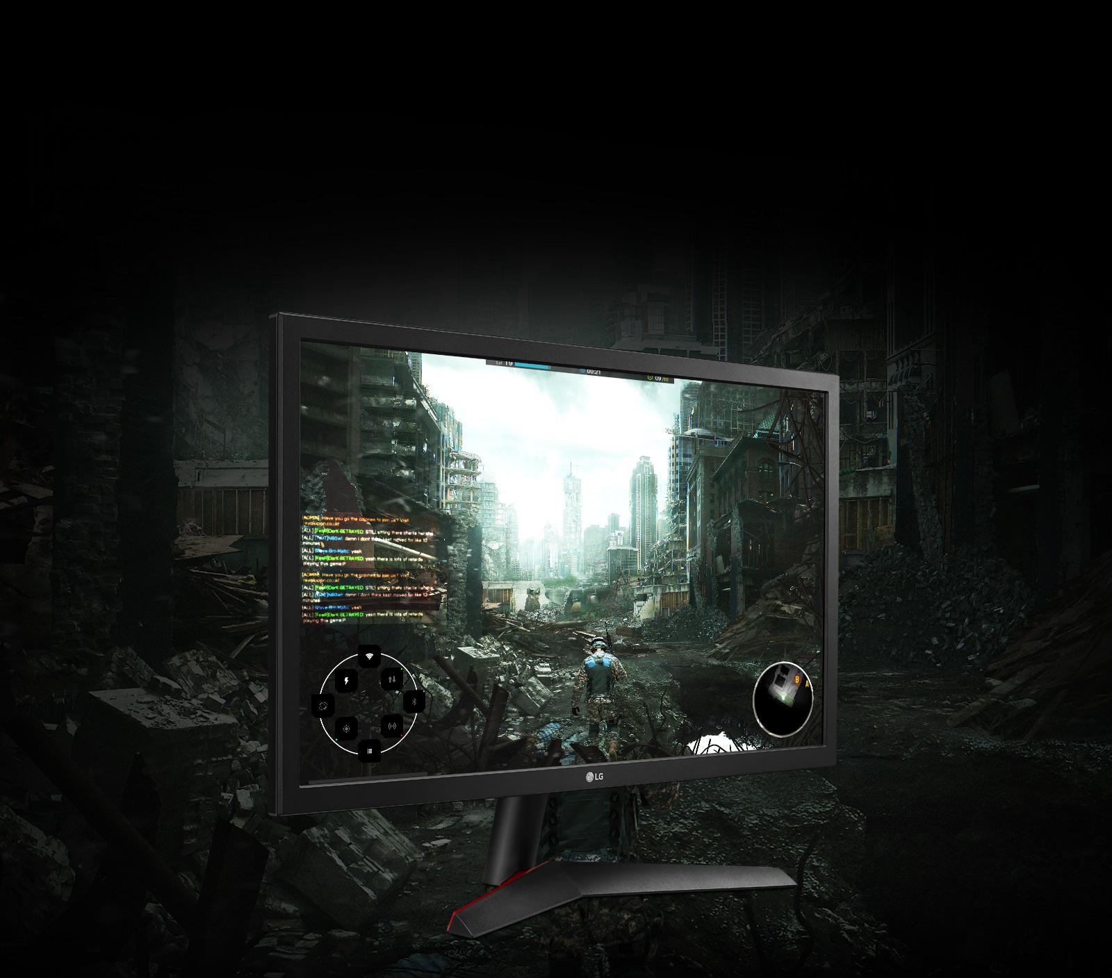MNT-UltraGear-24GL600F-08-23-Desktop