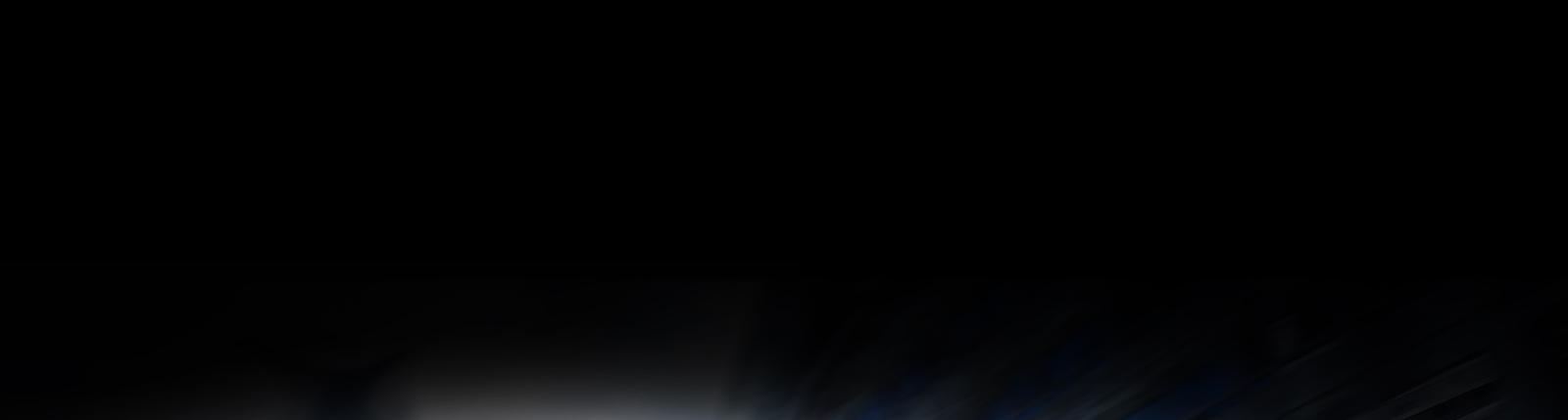 MNT-UltraGear-24GL600F-05-Fast-Track-to-Victory-Desktop