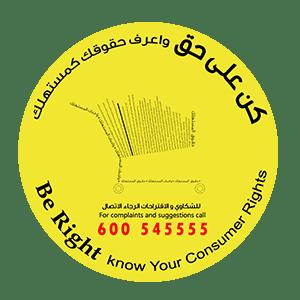 Buy Camera Online at Best Price in Dubai UAE - Godukkan com
